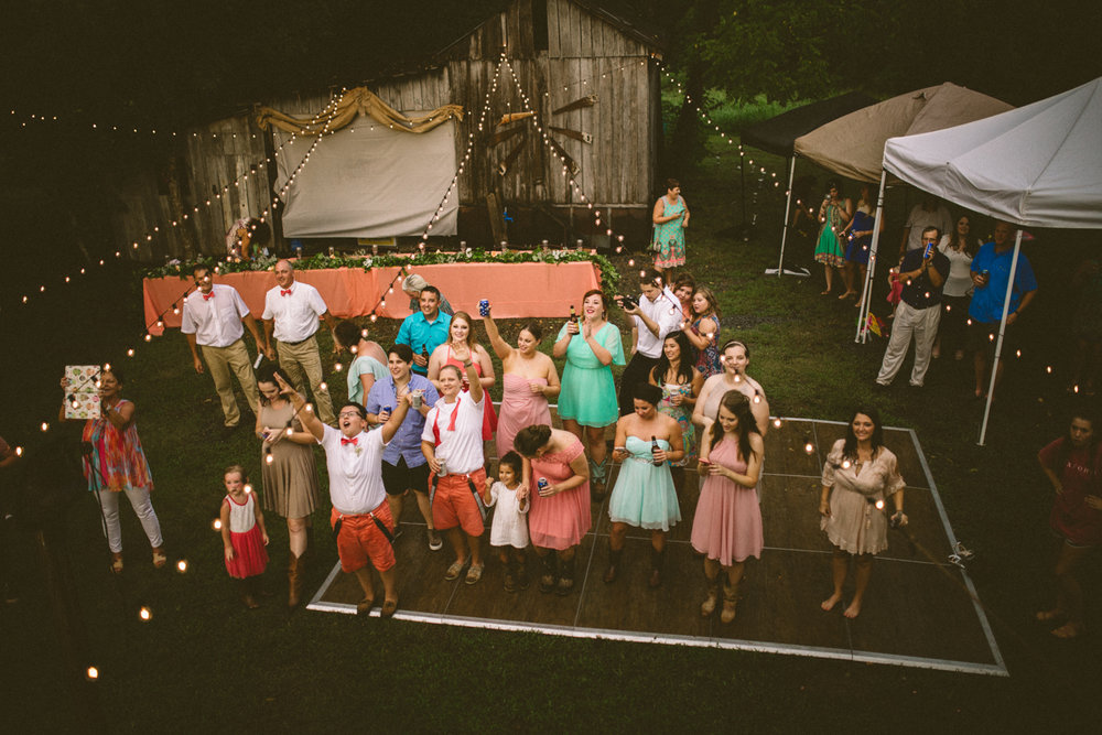 Best_Nashville_Wedding_Photographers_-549.jpg