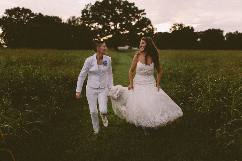 Best_Nashville_Wedding_Photographers_-565.jpg