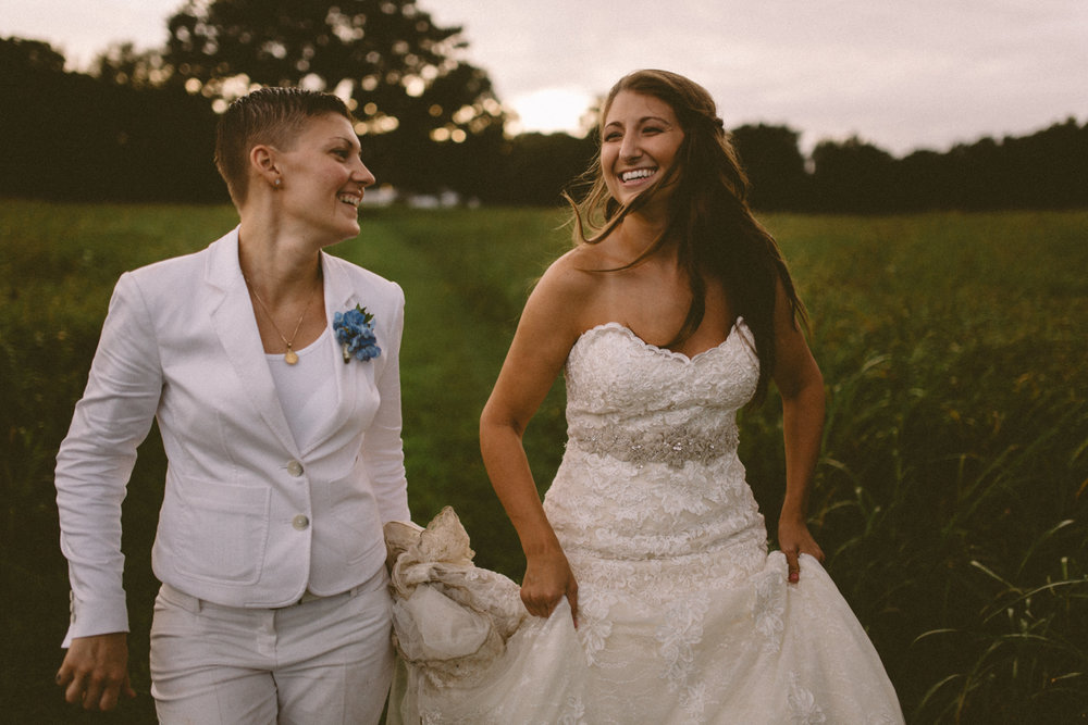 Best_Nashville_Wedding_Photographers_-567.jpg