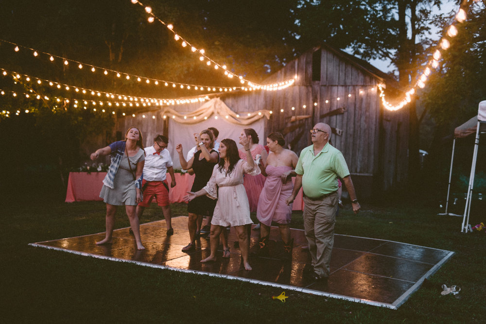 Best_Nashville_Wedding_Photographers_-594.jpg