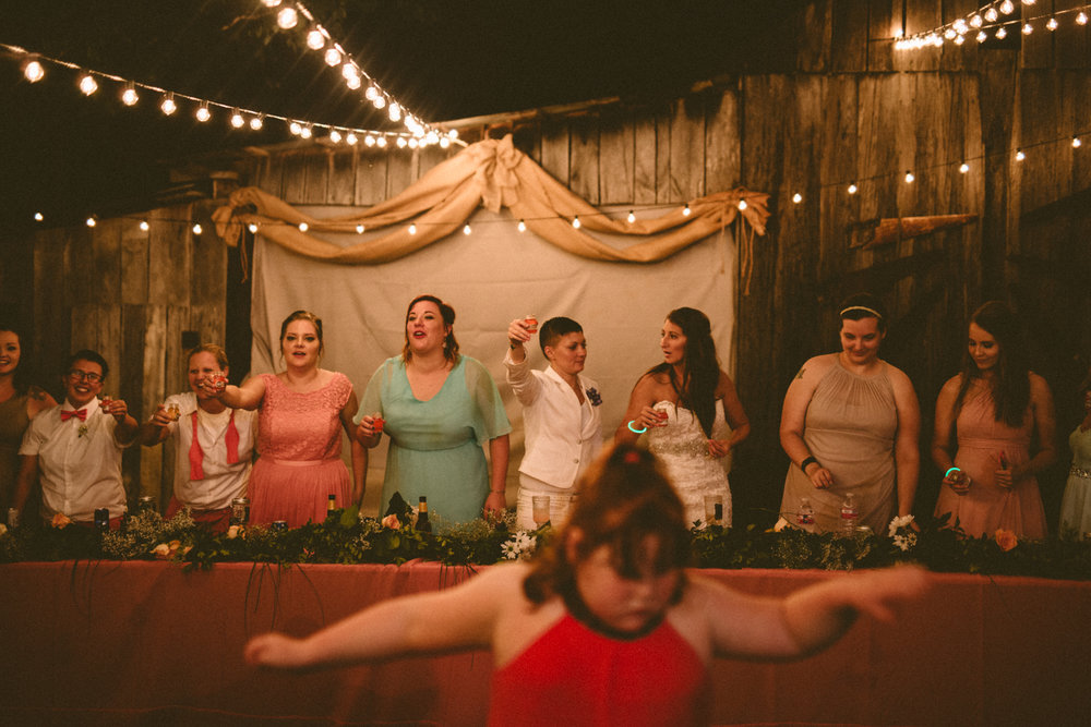 Best_Nashville_Wedding_Photographers_-599.jpg