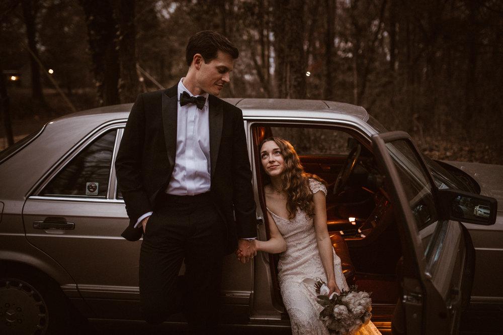 Best_Nashville_Wedding_Photographers_-124.jpg