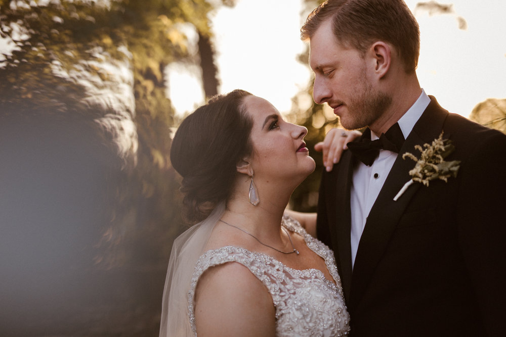 Best_Nashville_Wedding_Photographers_-25.jpg