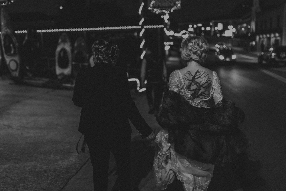 Best_Nashville_Wedding_Photographers_-5.jpg