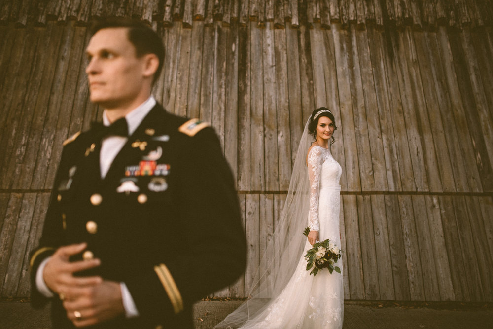 Best_Nashville_Wedding_Photographers_-118.jpg