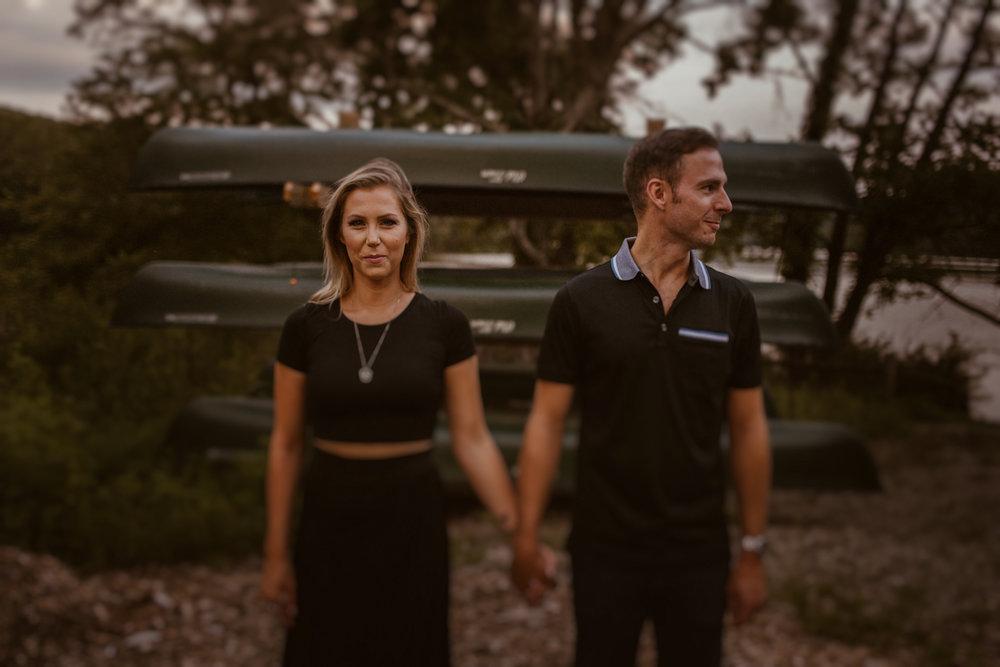 Best_Nashville_Wedding_Photographers_-38.jpg