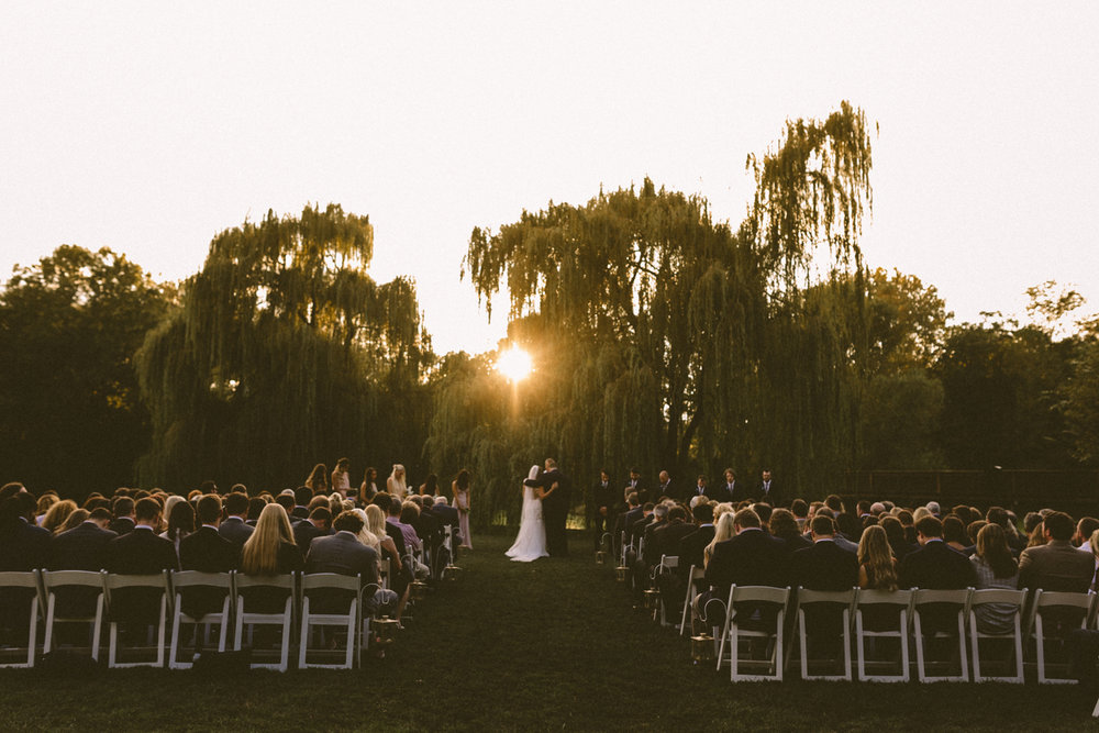 Best_Nashville_Wedding_Photographers_-77.jpg