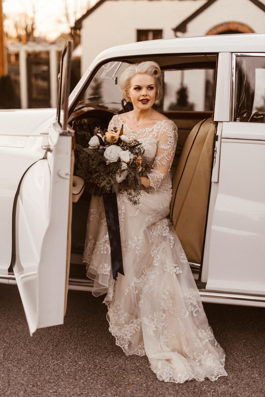 Best_Nashville_Wedding_Photographers_-3.jpg