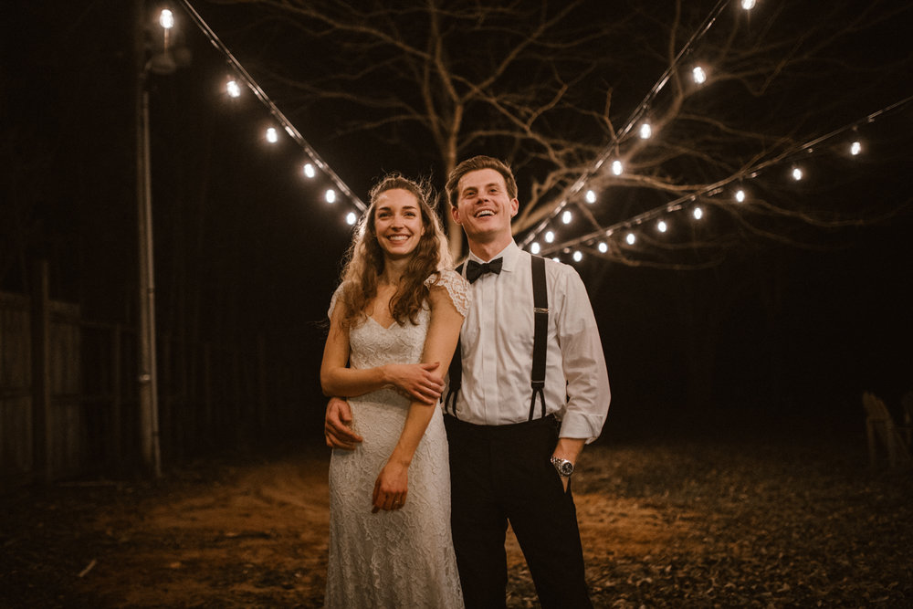 Best_Nashville_Wedding_Photographers_-126.jpg