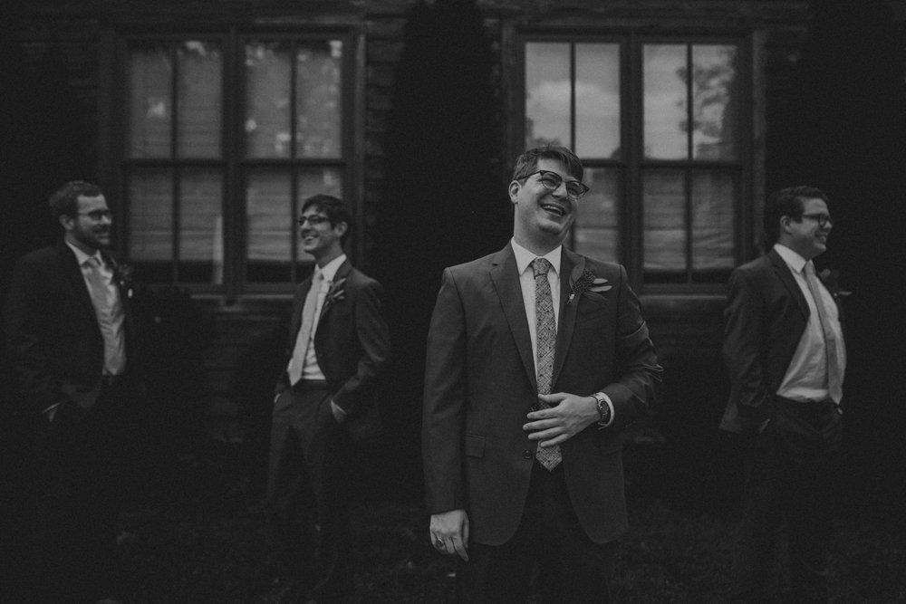 Best_Nashville_Wedding_Photographers_-95.jpg