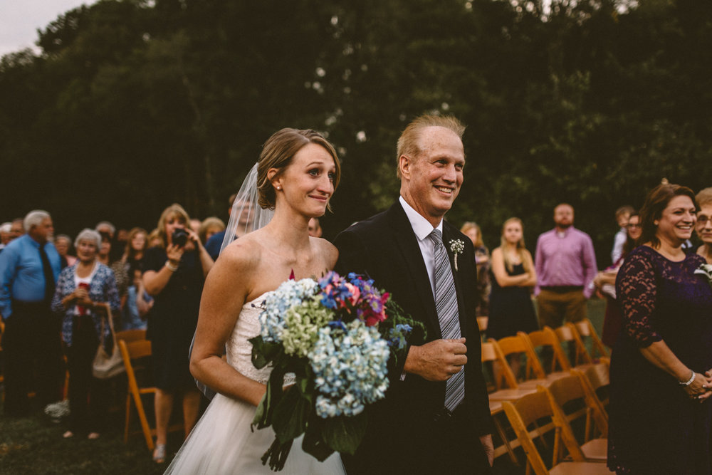 Best_Nashville_Wedding_Photographers_-70.jpg