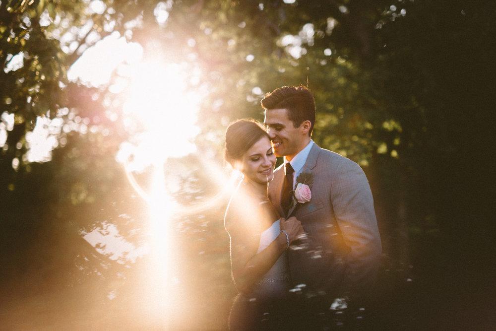 Best_Nashville_Wedding_Photographers_-58.jpg