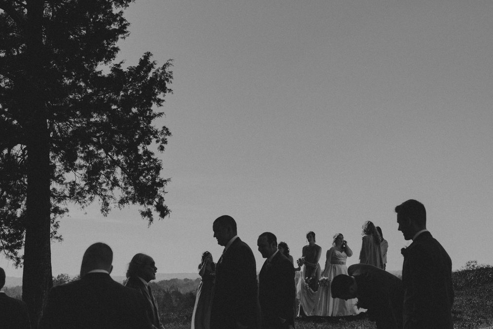 Best_Nashville_Wedding_Photographers_-18.jpg