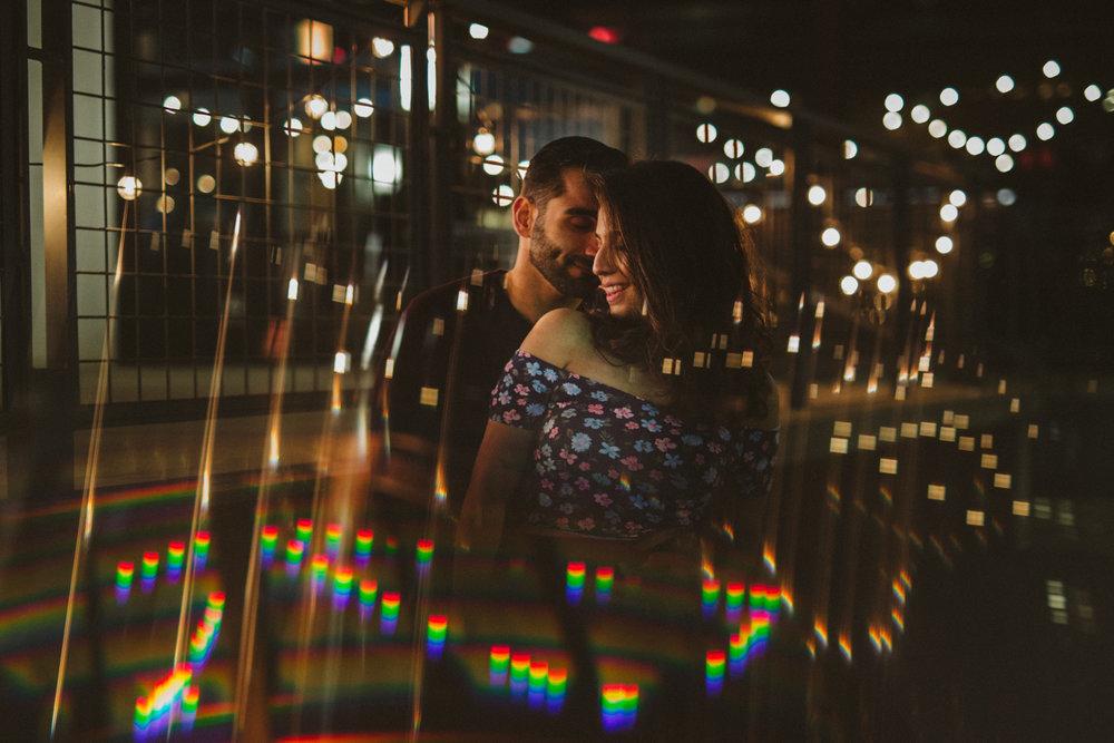 Best_Nashville_Wedding_Photographers_-10.jpg
