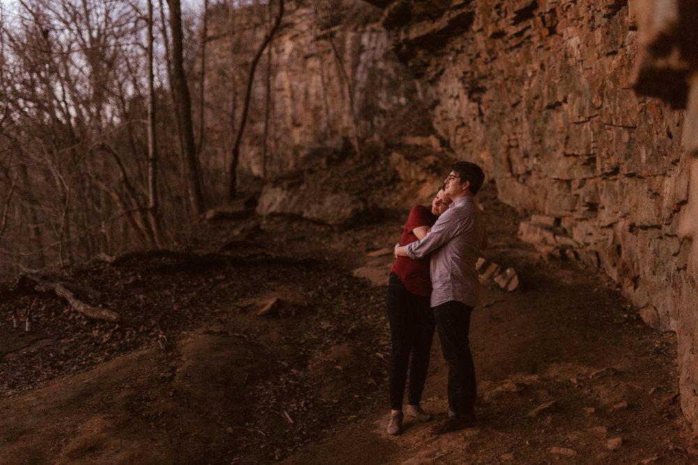 Best_Nashville_Wedding_Photographers_-7.jpg