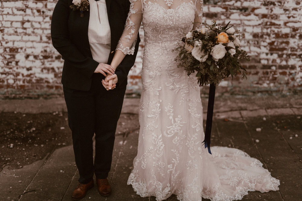 Best_Nashville_Wedding_Photographers_-4.jpg