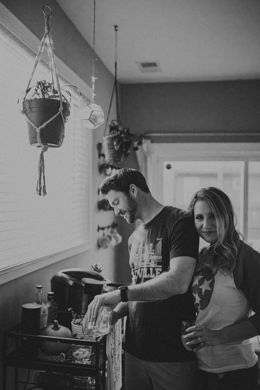 Best_Nashville_Wedding_Photographers_-111.jpg