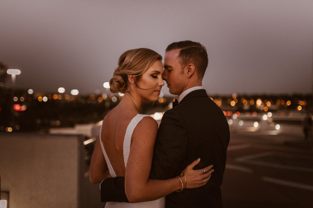 Best_Nashville_Wedding_Photographers_-105.jpg