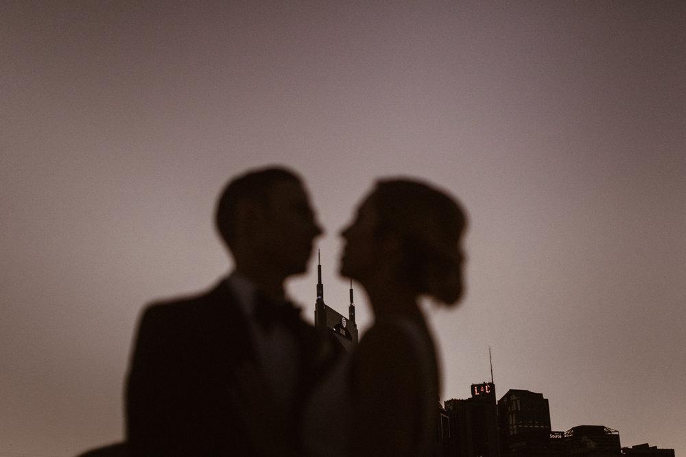 Best_Nashville_Wedding_Photographers_-104.jpg