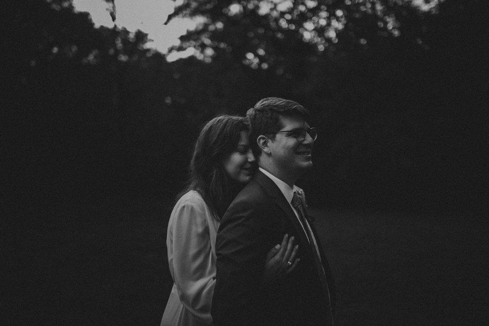 Best_Nashville_Wedding_Photographers_-99.jpg