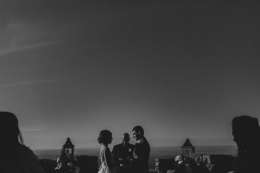 Best_Nashville_Wedding_Photographers_-87.jpg