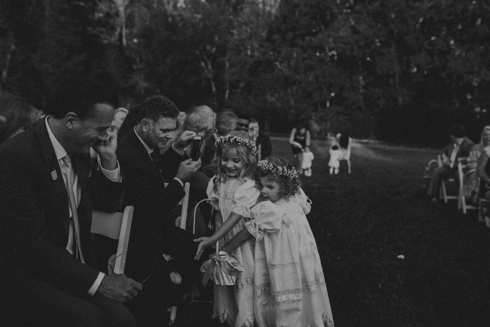 Best_Nashville_Wedding_Photographers_-76.jpg