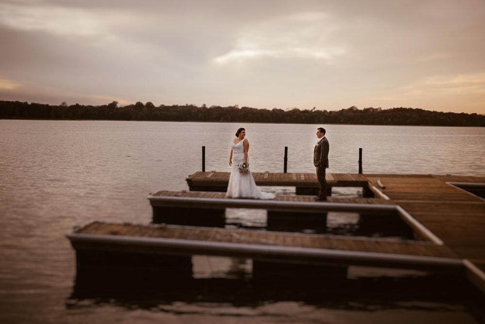The_Best_Nashville_Wedding_Photographers_-1.jpg