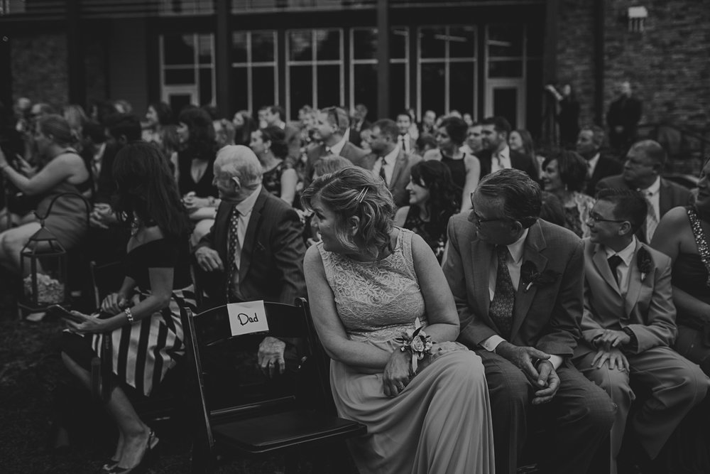 The_lodge_wedding_venue_nashville_photos-2.jpg