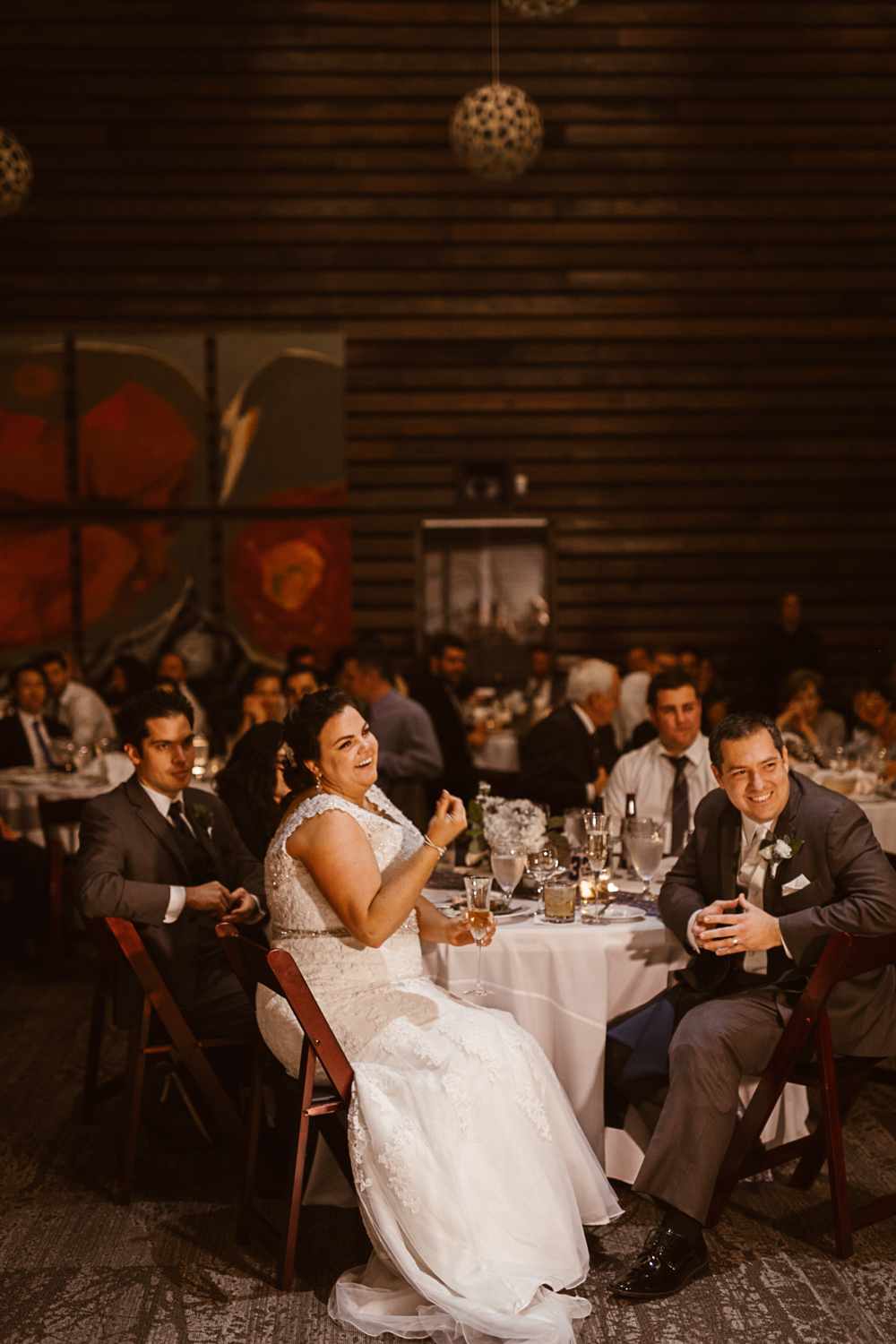 The_lodge_wedding_venue_nashville_photos-69.jpg