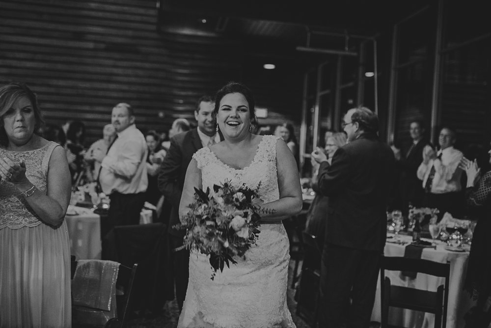 The_lodge_wedding_venue_nashville_photos-63.jpg