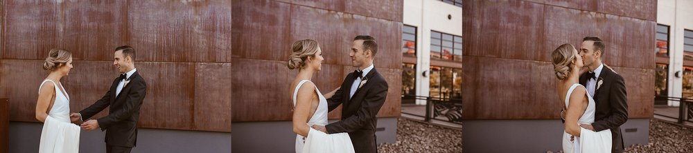Bridge_Building_Wedding_Photos_Nashville_TN-58.jpg