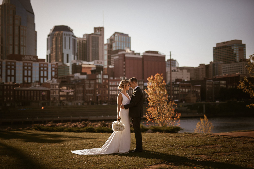 Bridge_Building_Wedding_Photos_Nashville_TN-95.jpg