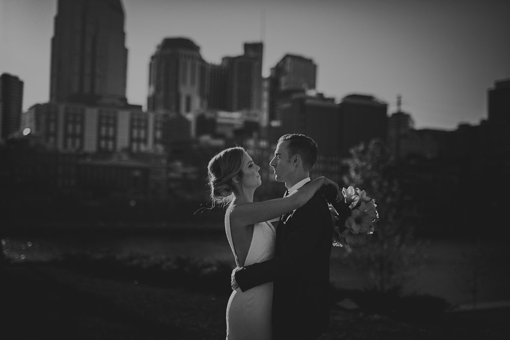 Bridge_Building_Wedding_Photos_Nashville_TN-98.jpg
