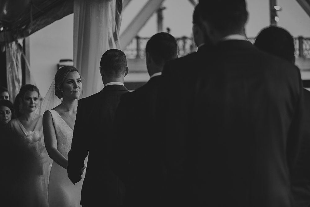 Bridge_Building_Wedding_Photos_Nashville_TN-109.jpg