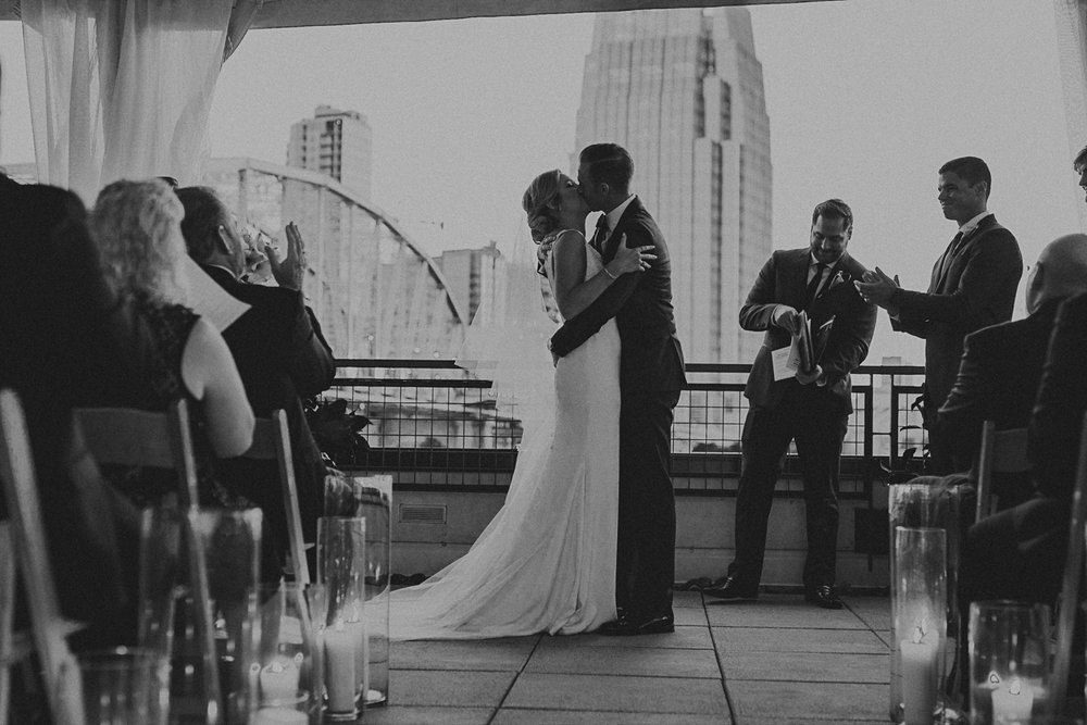 Bridge_Building_Wedding_Photos_Nashville_TN-112.jpg