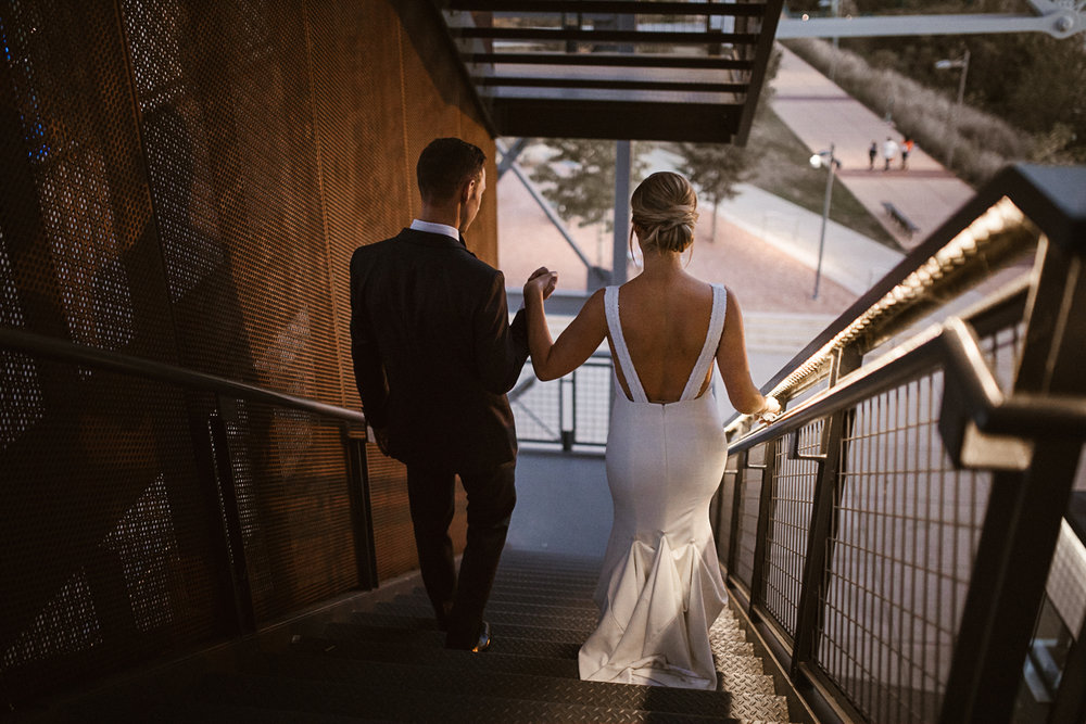 Bridge_Building_Wedding_Photos_Nashville_TN-117.jpg