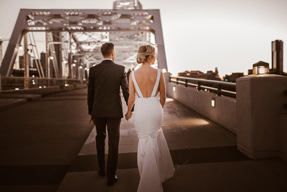 Bridge_Building_Wedding_Photos_Nashville_TN-123.jpg