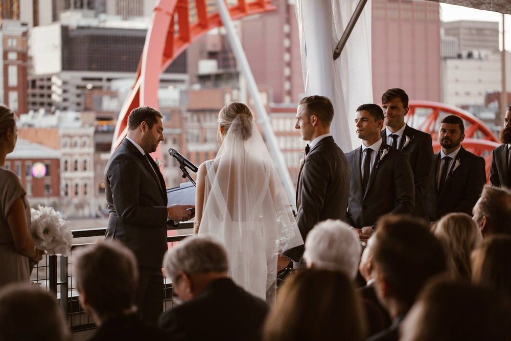 BridgeBuildingWedding_Nashville-1-3.jpg