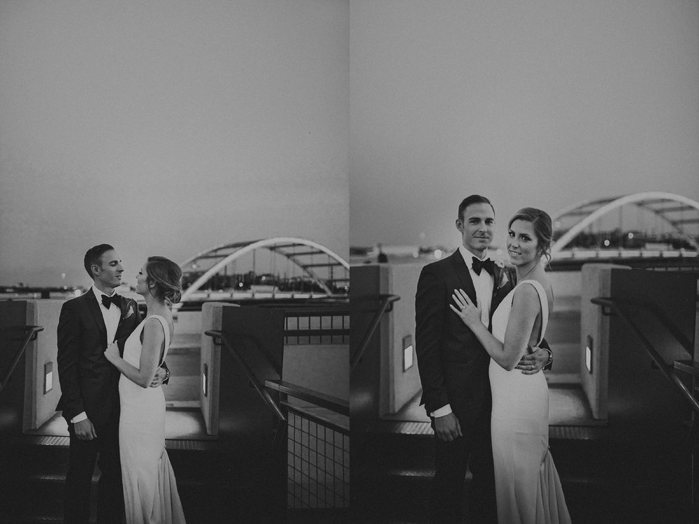 BridgeBuildingWedding_Nashville-1-14.jpg
