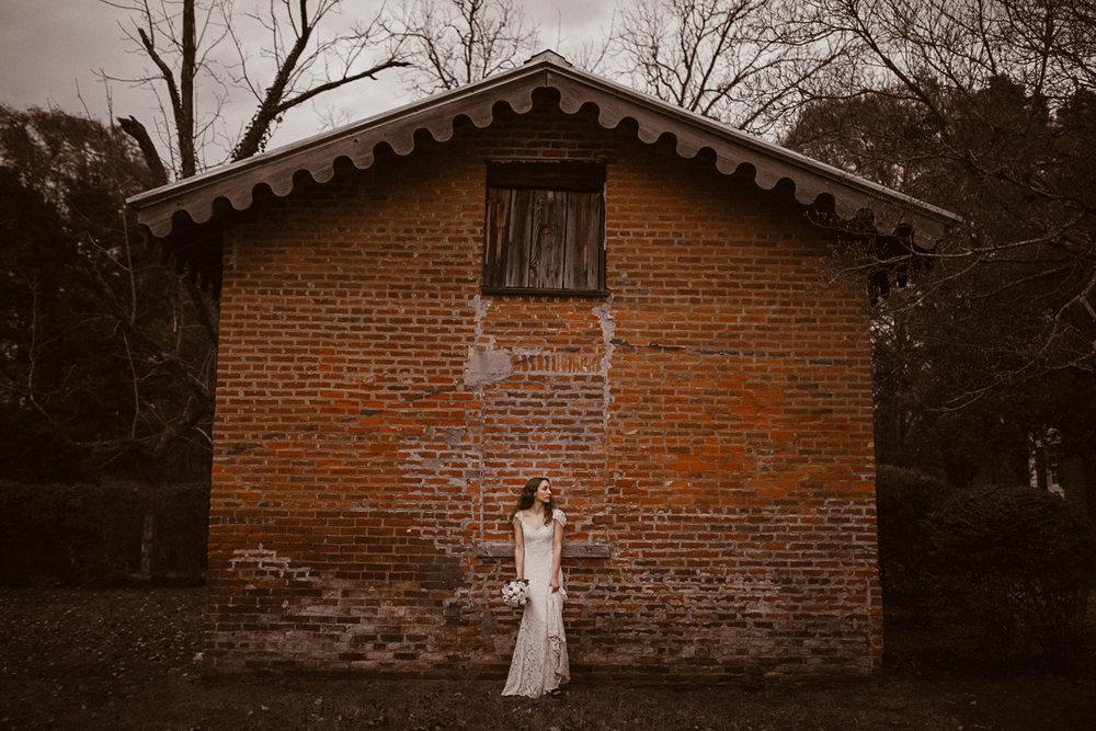 Moody_bridal_portraits-9.jpg