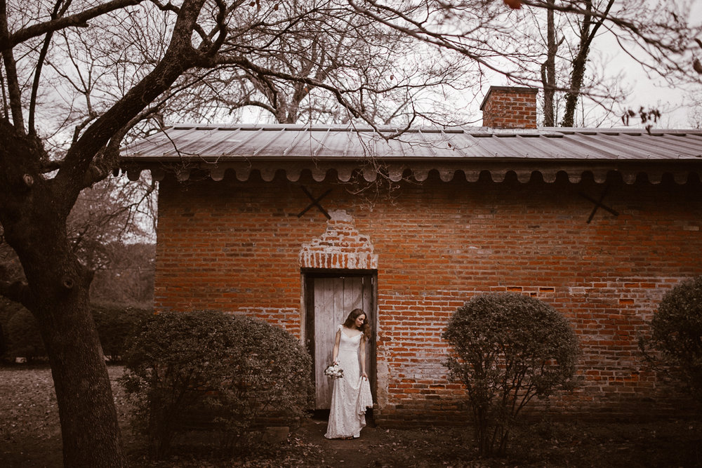 Nashville_wedding_photographers_-7.jpg