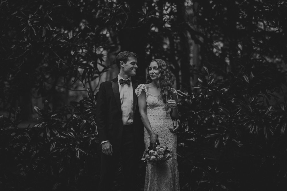 Nashville_wedding_photographers_-42.jpg