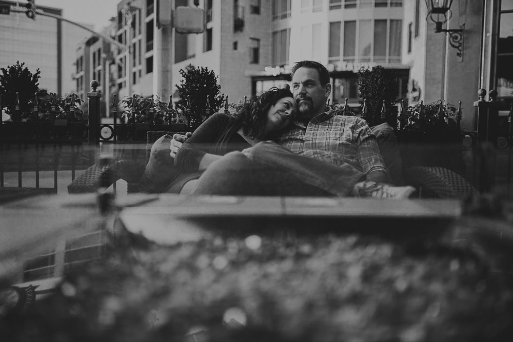 best-nashville-engagement-photographers--6.jpg