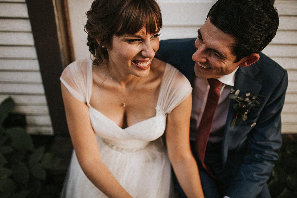 intimate-wedding-photographer-nashville-tn-10.jpg