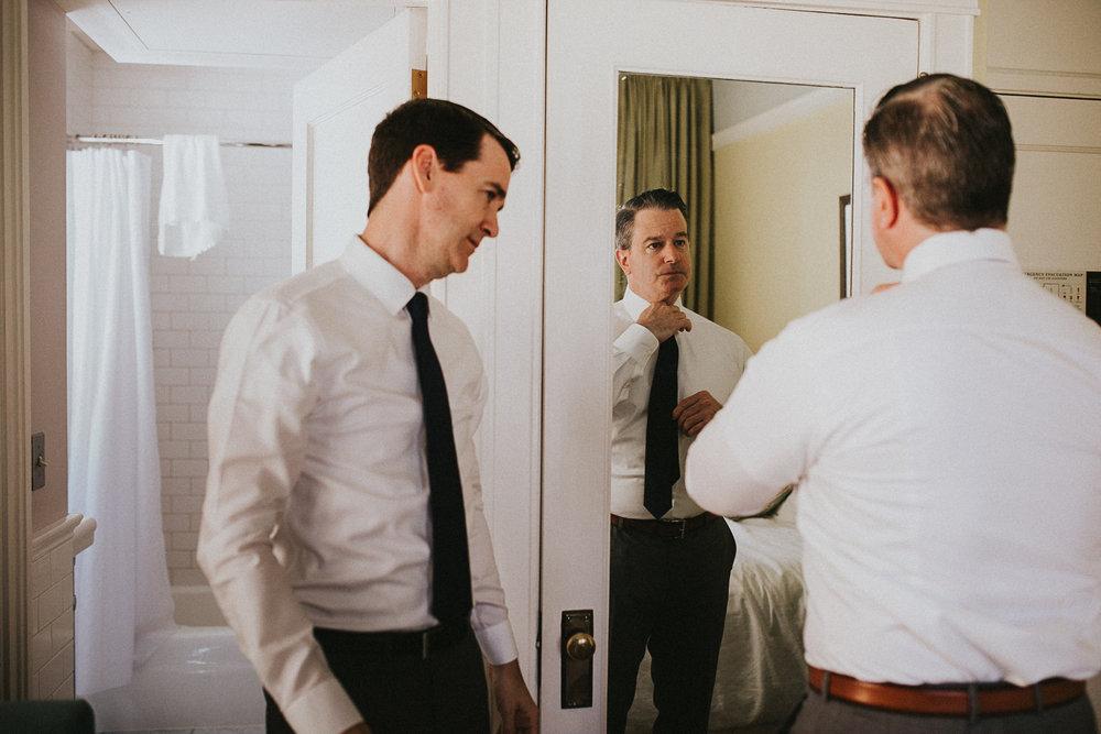 best-destination-wedding-photojournalists--30.jpg