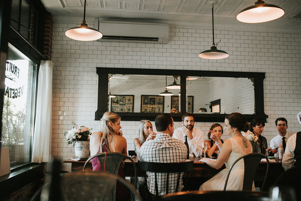 wedding-photojournalists-nashville-tn-24.jpg