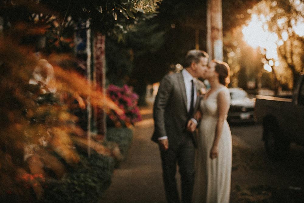 wedding-photojournalists-nashville-tn-43.jpg