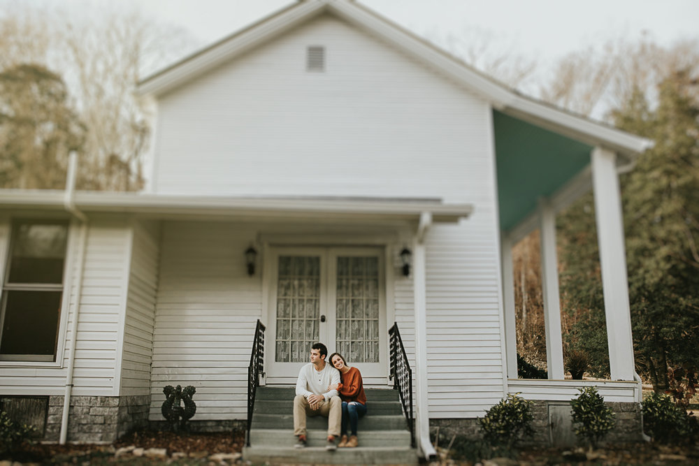 Engagement-photographers-nashville-tn-5.jpg