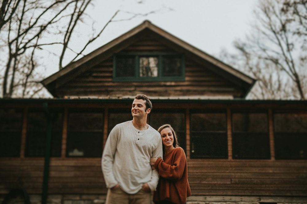 Engagement-photographers-nashville-tn-17.jpg