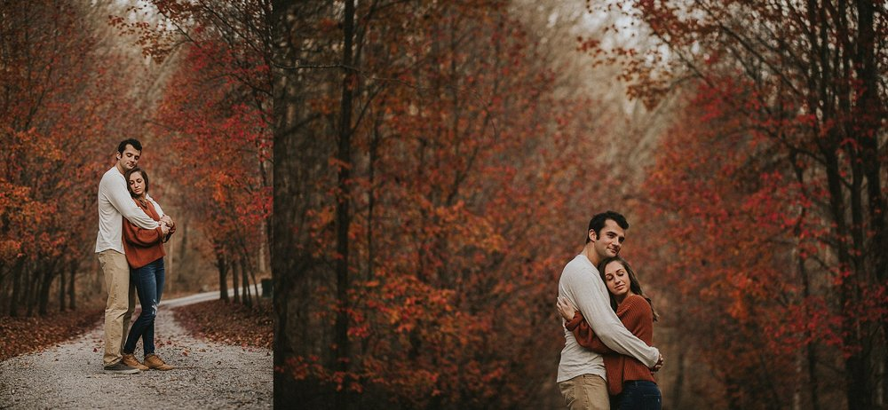 Alternative-wedding-photographers-nashville-tn--10.jpg